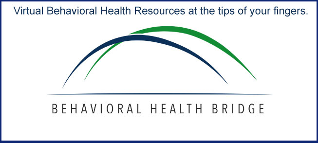 Behavioral Health Bridge