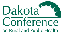Dakota Conference Logo