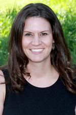 Stacy Kusler