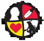 aihrc logo