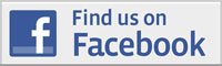 Find Dakota Conference on Facebook