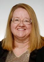 Brenda Haugen