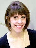 Kristin Trelstad
